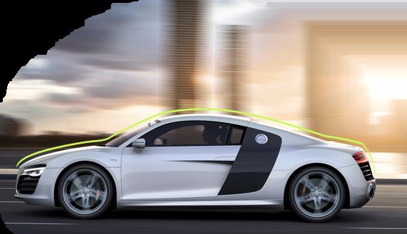 slider_car